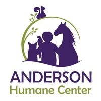 Anderson Animal Shelter - South Elgin, IL Logo